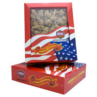 15% Offwith Any Bundle of WOHO Wisconsin Ginseng or Daily Health Products + 10% Off on Select Items