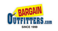 Up to 71% off + free shippingSummer Sale @ Bargain Outfitters