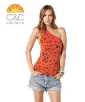 Extra 85% OffAll Orders @ C&C California