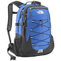 Up to 40% off The North Face, DC, Timbuk2 and more Backpacks @ Moosejaw