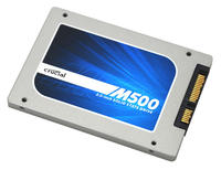 From $99.99Crucial M500 SSD 24 Hours Sale