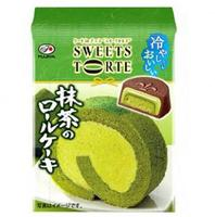 10% Off Asian Grocery Foods @ YamiBuy