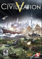 Sid Meier's Civilization 5 for PC downloads