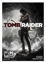 Tomb Raider (PC download)