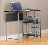 $39.98 Mainstays Basic Student Desk