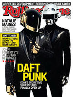 $14.95Rolling Stone (26 Issues)