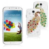 Up to 85% off + extra 10% offSamsung Galaxy S4 Accessories