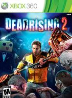 FreeDead Rising 2 for Xbox 360 downloads