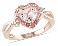 Up to 25% offselect regular priced jewelry @ Zales