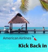 From $318Cancun & Cozumel Round-trip Flights