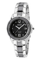 Up to 90% OffTop-Selling Ceramic Watches+ Free Shipping @ eWatches