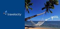 Up to 50% off + extra 15% off select hotel stays@ Travelocity Summer Sale