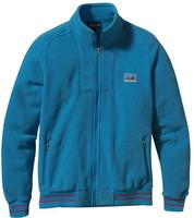 $75Patagonia Men's Phil's Fleece Jacket