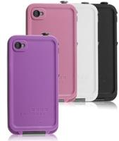$19.79Refurbished LifeProof Case for iPhone 4 / 4S
