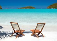 Up to 50% offLabor Day hotel deals @ Orbitz