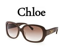 Up to 80% offChloe Sunglasses @ SmartBargains