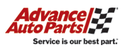 $50 off $100, 15% off $50, 30% off entire site, moreAdvance Auto Parts订单满$50或以上一律15% off或者$50 off $100, 15% off $50