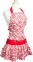 40% OFF+ Free Shipping on NEW Sadie Aprons  @ Flirty Aprons