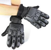 $9.45Full Finger Military Style Gloves