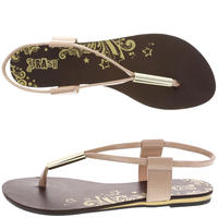 Extra 40% offENTIRE stock sandals