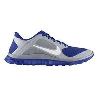 Nike Men's and Women's Free 4.0 v3 Running Shoes