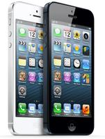 $100 off and additional 20% off all no contract iPhone 5 devices @ Virgin Mobile