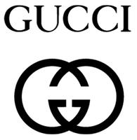 From $99.94Gucci Handbags Sale @ DSW