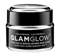 Dealmoon exlcusive!20% Off Celebrity mask GLAMGLOW