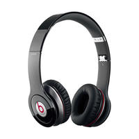 Beats By Dr. Dre Beats Solo HD Over-the-Ear Headphones