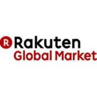 Free International shippingup to 5,000 JPY on purchases over 15,000 JPY @Rakuten Global