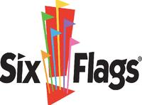 FREE Gold upgrade and 2015 entry with Phurchasing 4+ X 2016 Season Passes @ Six Flags