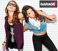 30% Off Sitewide + Free shipping@ Garage Labor Day sale