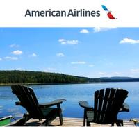 From $138American Airlines U.S. roundtrip fares