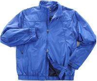 $14.99Callaway Men's Water-Resistant Jacket