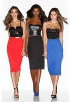 Up to 75% offsale items + $10 Off $75 entire site @ Body Central