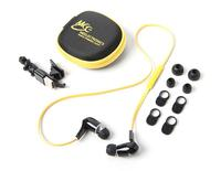 MEElectronics Air-Fi Bluetooth In-Ear Stereo Headset