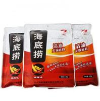 15% Off Asian Grocery Foods @ YamiBuy