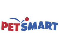 Up to 50% offPetSmart Labor Day Sale