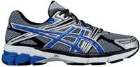 $5 off + free shippingASICS Men's Running Shoes @ Kona Sports