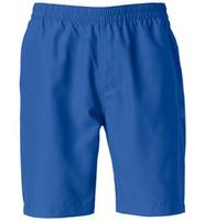 The North Face Class V Water Trunks (Men's or Women's)