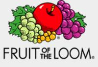 20% OffEnd of the Year SALE @ Fruit of the Loom