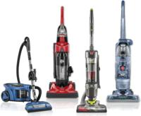 Up to 80% Off + Free ShippingFactory Sale @ Hoover