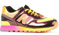 50%-65% OFFselect New Balance Shoes  @ Karmaloop