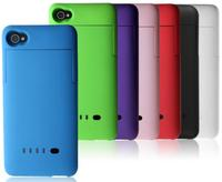 $11.99Extended Battery Case for iPhone 4 / 4S