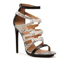 Up to 50% OFFDress Sandals @ DSW
