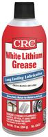 $2.67 CRC 5037 White Lithium Grease - 10 Wt Oz.