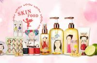 Dealmoon Exclusive! 20% OFFAll Skinfood Products @iMomoko