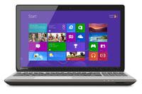 Up to $600 OFFToshiba Gaming Laptops from $799.99 @ Toshiba Direct