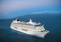 From $1993-Night Baja Princess Cruise, depart from Los Angeles