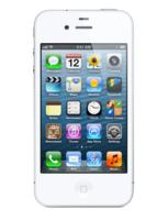$199.99no contract iPhone 4 8G model @ Virgin Mobile